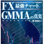 GMMAは複合型移動平均線で群馬じゃないから
