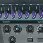 FL Studio サイドチェインでワウワウ言わせる(2)
