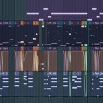 FL Studio でオートメーションをまとめてみた