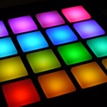 来てしまったのね?Native Instruments MASCHINE MIKRO MK2