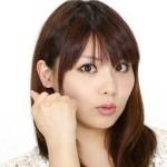 2013【フリーフォト】無料写真素材集日本語版のブックマークが37個あったので公開(追加あり)