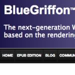 Dreamweaverの代わりになるのか?HTML5 CSS3対応HTMLエディターBlueGriffonを試す