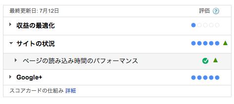 スクリーンショット 2013-07-14 14.41.01