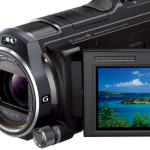 SONY HDR-CX630V をヤマダとヨドバシとアマゾンで比較
