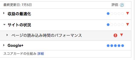 スクリーンショット 2013-07-08 0.18.22