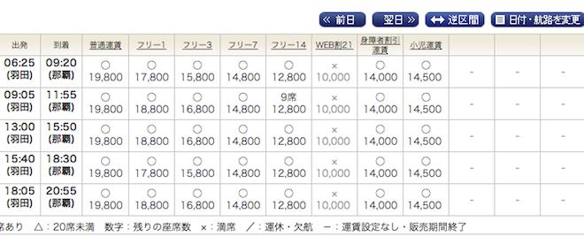 スクリーンショット 2013-08-20 14.44.03
