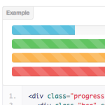 BootstrapでGoogle マップを貼る方法がわかりません
