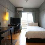 沖縄那覇で一週間宿泊するホテルを探してみる
