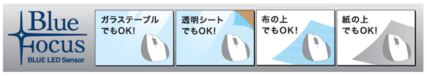 スクリーンショット 2013-12-07 21.18.17