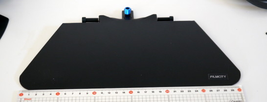 P1000954