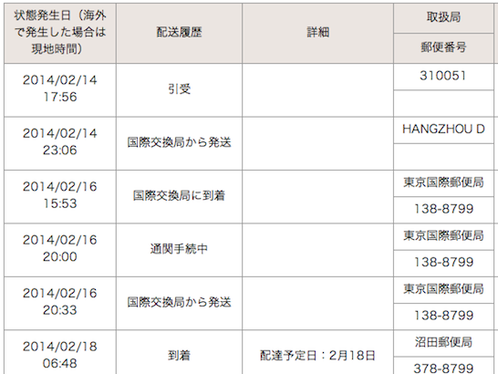 スクリーンショット 2014-02-18 11.59.45