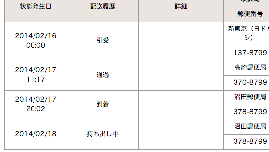 スクリーンショット 2014-02-18 11.33.09