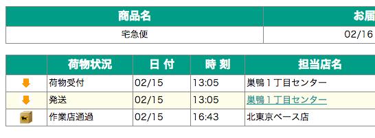 スクリーンショット 2014-02-18 11.32.49