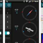 Alexmos 32BIT Bluetooth Module は使っていいの?