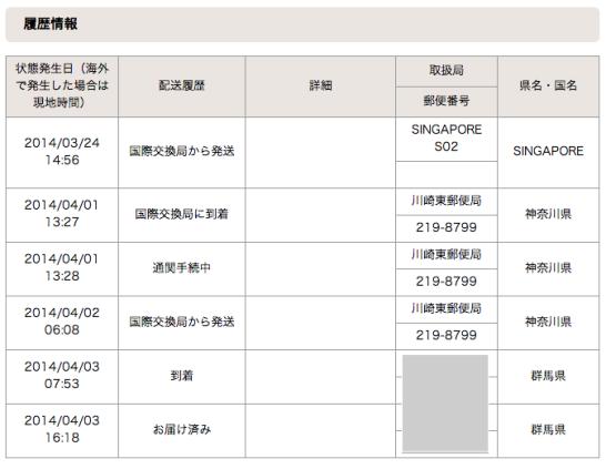 スクリーンショット 2014-04-04 0.47.34