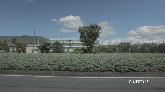 スクリーンショット 2014-09-12 15.40.52