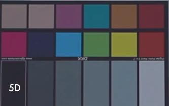 スクリーンショット 2014-09-06 21.49.35