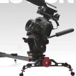 80cmのカメラスライダーが欲しい!安くて軽いのはどれ?