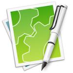 無料でいいの?Macの高機能テキストエディタ「CotEditor」