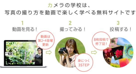 スクリーンショット 2014-12-26 22.34.16
