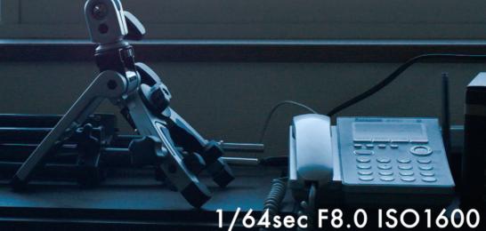 スクリーンショット 2015-02-17 0.33.24