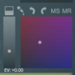 マジックランタンRAW撮影テスト(前編)Mac 5D2 DaVinci MlRawViewer