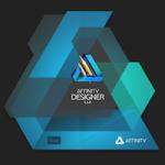 Adobeに強力なライバル出現!Affinity Designer & Affinity Photo