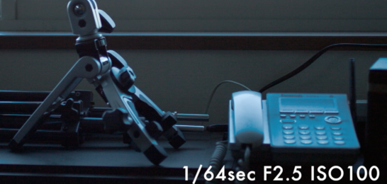 スクリーンショット 2015-02-17 0.33.14
