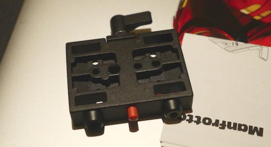 P1060350