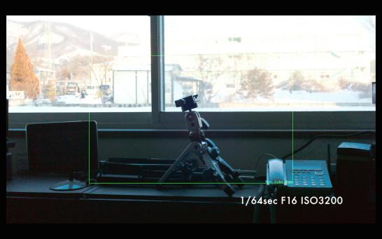 スクリーンショット 2015-02-19 3.21.33