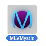 マジックランタンで MLVMystic – DaVinci Resolve LT11 – Final Cut Pro X