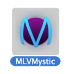 マジックランタンで MLVMystic – DaVinci Resolve LT11 – Final Cut Pro X