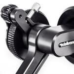勝つのはどっちだ!?edelkrone FocusONE Pro vs kamerar FF-3