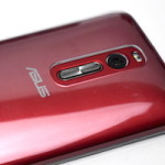 ASUS ZenFone 2 を購入してDJI Ronin Assistant AppとSimpleBGC Mobile