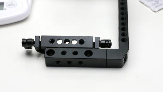 P1090802