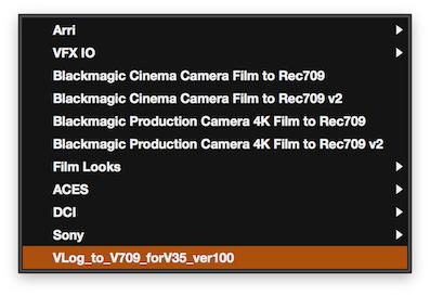 スクリーンショット 2015-09-18 0.20.13