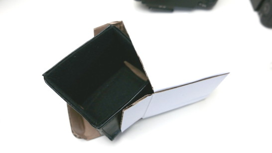P1090900