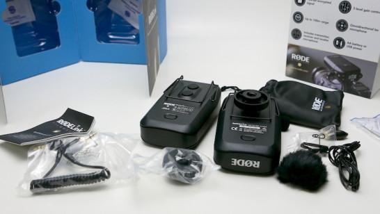 P1100201