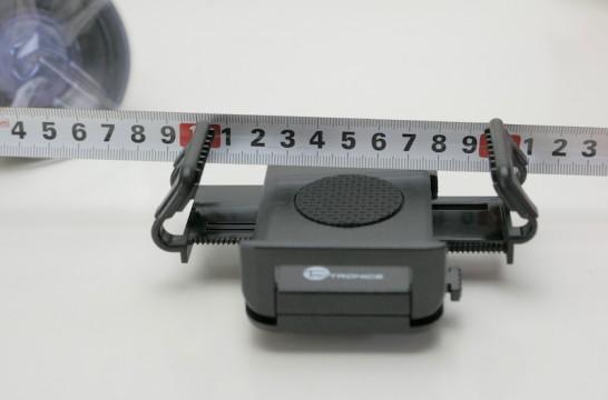 P1100227