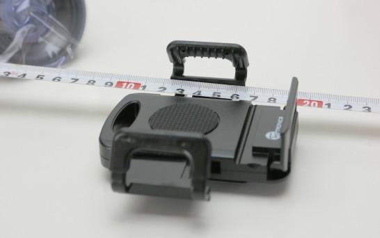 P1100228