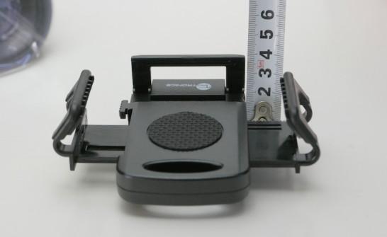 P1100229