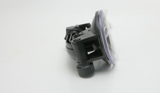P1100235