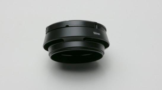 P1100321