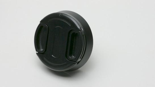 P1100322
