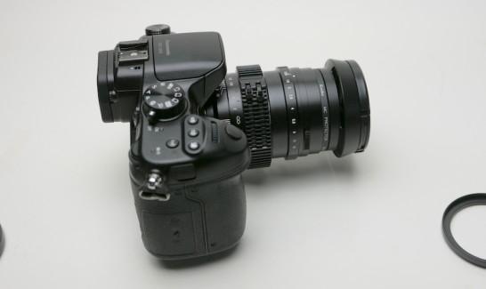 P1100324