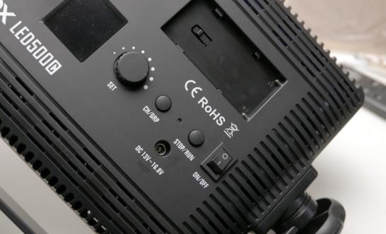 P1100342