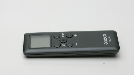 P1100350