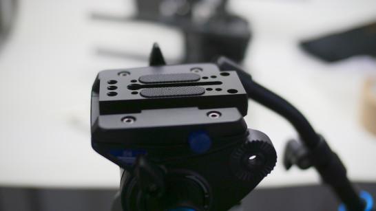 P1100364