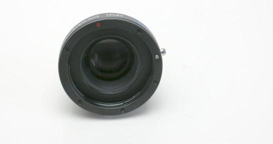 P1100376