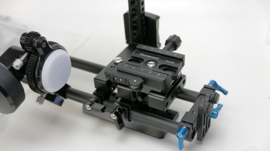 P1100562